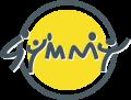 Gymmy Village